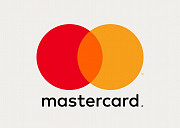Наклейки Mastercard бесплатно from Almaty