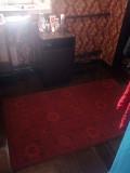 Помогите довыкупить дом для меня и 4 детей from Dnipro