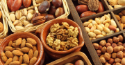 Free Dry Fruit Sample from Mumbai