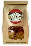Smoked Garlic sample из г.Солт-Лейк-Сити