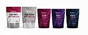 Free Protein Powder Sample and Shaker из г.Нью-Йорк
