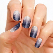 Busy Beauty Nails из г.Солт-Лейк-Сити