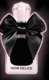 Free samples of Geparlys Noir Delice Eau De Parfum from Toronto
