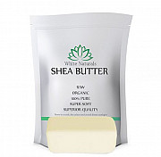 Shea Butter 2oz Sample (by White Naturals) из г.Голд Коуст