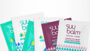 Free samples of cosmetics for sensitive skin из г.Лондон