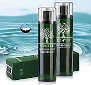 GENTLE Cleansing Water - free sample from Toronto