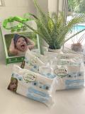 Free Samples of Eco-Friendly Premium Baby Diapers из г.Нью-Йорк
