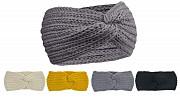 Get your free sample of headband из г.Сан-Диего