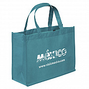 Free shopping bag from New York City