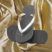 Free Flip Flops Sample из г.Солт-Лейк-Сити