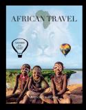 African Travel & Safaris из г.Шарлоттаун