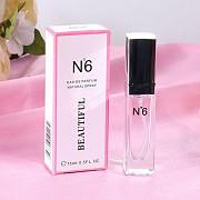 Try Beautiful №6 EAU De Parfum из г.Лос-Анджелес