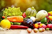 Бесплатные образцы витаминов from Kiev