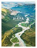 Free Alaska Vacation Planner из г.Дарвин