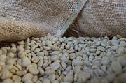 Dos Niñas coffee samples из г.Лос-Анджелес