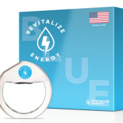 Try Revitalize Today! из г.Чикаго
