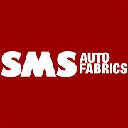 Бесплатные образцы от SMS Auto Fabrics from Kiev