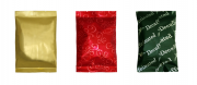 Бесплатные образцы упаковочных материалов from Mahilyow