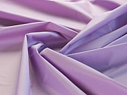 Бесплатные образцы тканей Barbatextile from Kiev