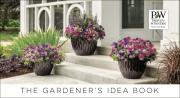 Free Gardener's Idea Book from Charlottetown