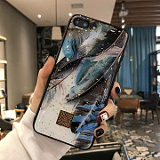 Luxury Case For All Kinds of Phones from Cebu City