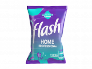 NEW Freeosk Samples at Sam's Club and Walmart from New York City