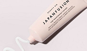 Beauty Pie's Best-Selling Japanfusion Pure Transforming Cleanser from Davao