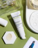 FREE Brightening Eye Cream from New York City