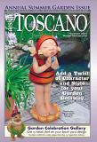 Free catalog Design Toscano from Chicago