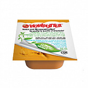 CONSUMER SAMPLES - WowButter from Ottawa