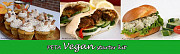 Vegetarian / Vegan Starter Kit from Mumbai