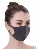 Get Free Masks from New York City
