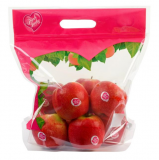 Free Pink Lady Apples from London