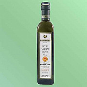 If you want to taste delicious GREEK OLIVE OIL from Washington, D.C.
